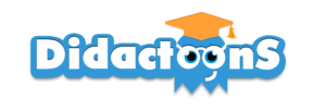 Didactoons The best educational games for kids